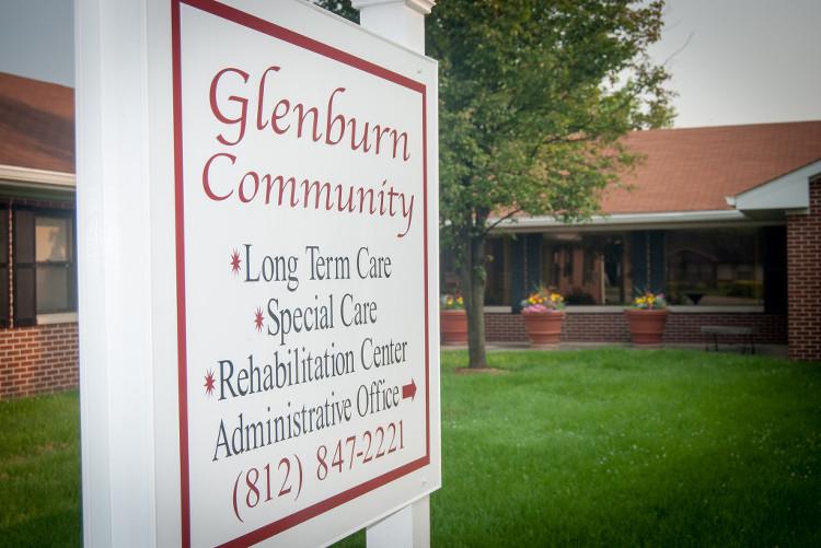103-GlenburnNursingHome